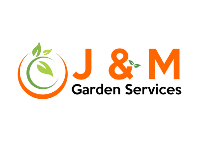 jmgardenservices3
