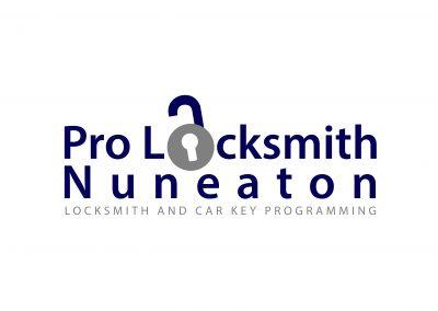 Pro Locksmith Nuneaton