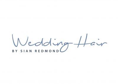Sian Redmond Logo