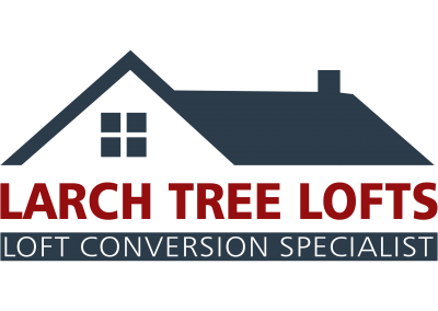 Larch Tree Lofts